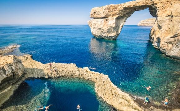 10 îles en Méditerranée qui gagnent à être connues - Gozo – Petite sœur de Malte