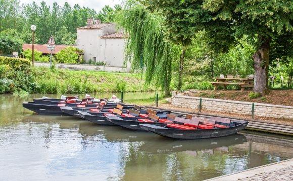 5 endroits pour se dépayser en France
