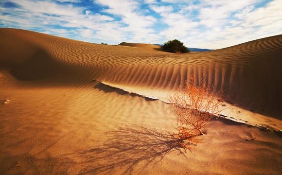 Les 10 destinations incontournables en 2015 - MAROC