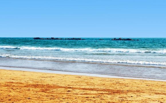 5 destinations pour passer Noël au soleil  - Agadir