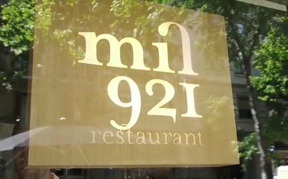 10 restaurants incontournables à Barcelone - Mil921