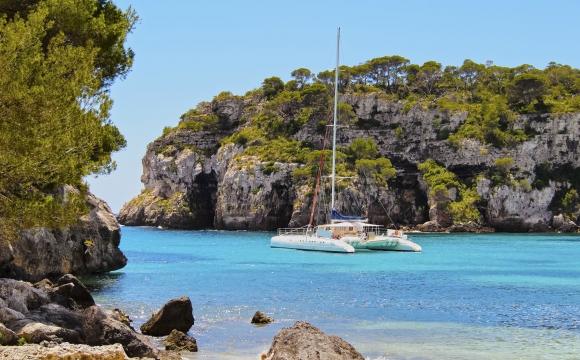 10 îles en Méditerranée qui gagnent à être connues - Minorque – Dans les Baléares