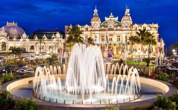 10 visites inratables sur la Côte d'Azur - Monaco