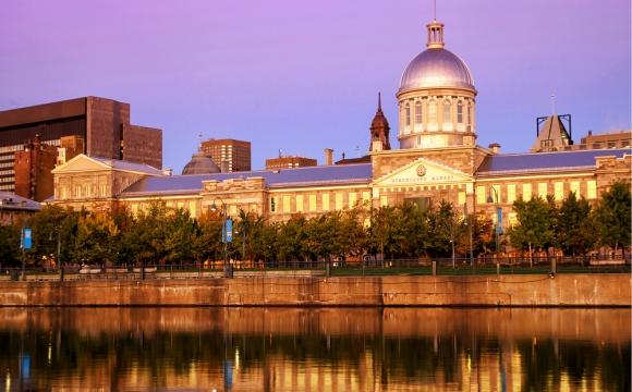 10 visites incontournables à Montréal