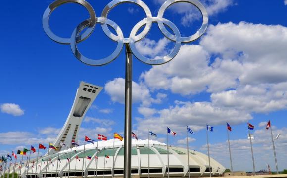 10 visites incontournables à Montréal - Le Parc Olympique