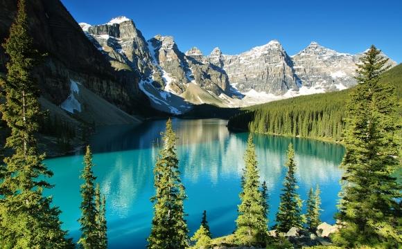 10 pays à choisir pour partir en PVT - Le Canada