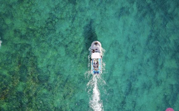Click&Boat, la location de bateaux pour tous !