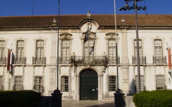 10 activités gratuites à faire à Lisbonne - Découvrez le musée de la ville pour vous plonger dans son histoire