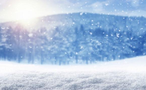 10 bonnes raisons de partir en vacances à la montagne cet hiver 2020-2021