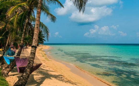 10 destinations pour oublier l'hiver - Le Nicaragua en Amérique centrale