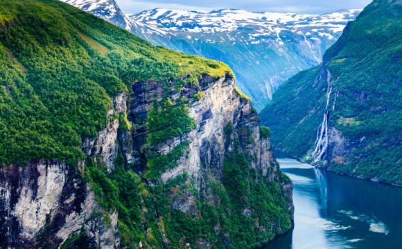 10 idées de voyage pour se ressourcer