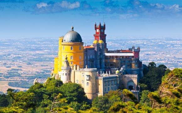 Où partir en septembre ? - Ambiance exotique au Portugal