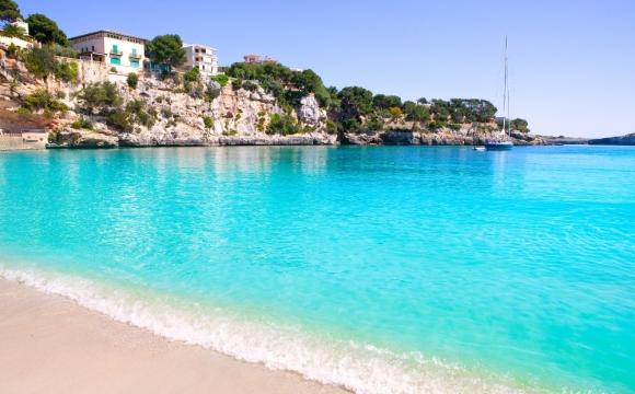 Les 10 plus belles îles d'Europe selon Tripadvisor - Majorque, Baléares