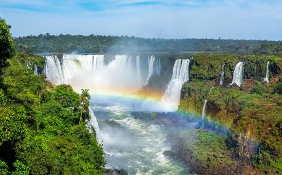 10 destinations à visiter avant l'invasion touristique - Le Paraguay