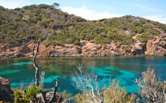 7 parcs naturels à visiter en France