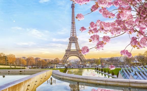 Tour de France 2019 : que visiter lors des étapes ?  - Paris : le 28 juillet