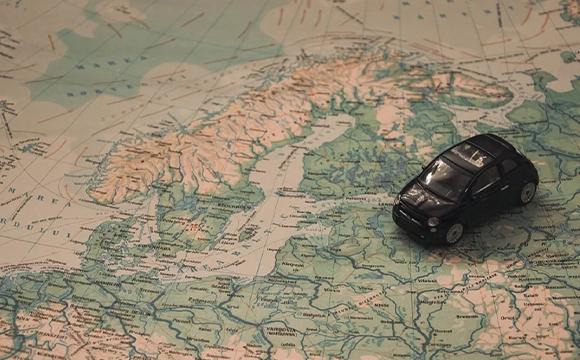 Comment fonctionne le permis international et comment s'en procurer ?