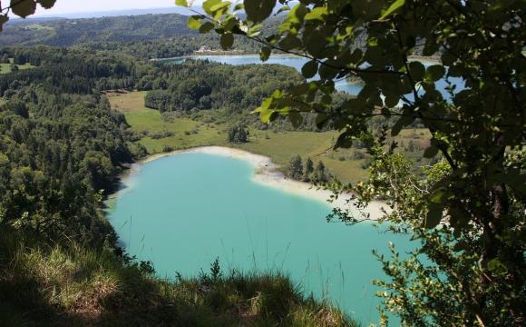 7 idées d'activités nature en France à faire au printemps