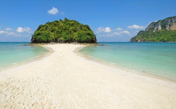 10 lieux incontournables à visiter en Thaïlande