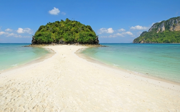 10 lieux incontournables à faire en Thaïlande - Phuket