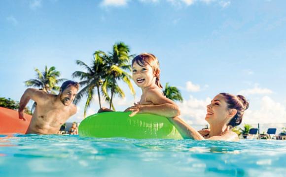 On vous dit comment passer vos vacances d'été en toute sérénité !