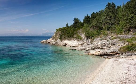 10 visites inratables à Athènes - Les plages idylliques