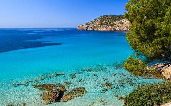 Destinations pour passer les vacances de Noël au soleil - Majorque