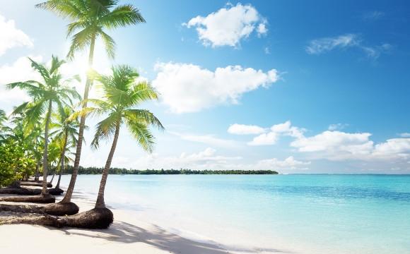 Location de voiture en Martinique : nos conseils ! - Les astuces à connaitre et les pièges à éviter