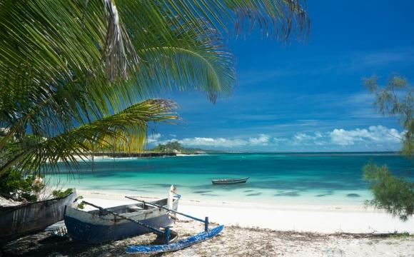10 destinations à visiter avant l'invasion touristique - Madagascar