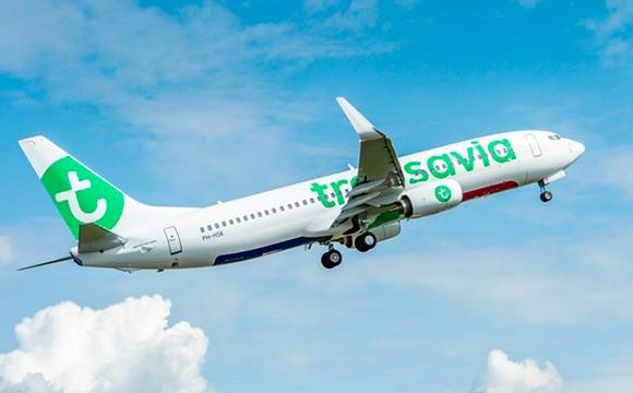 Amsterdam : 3j/2n vol + hôtel pour 150 €/pers - Votre vol : billet Transavia pour seulement 68€ l'AR !