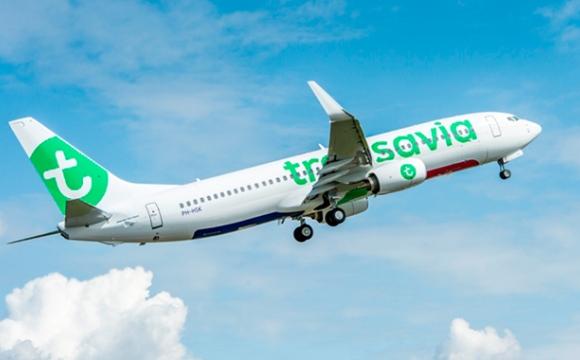 Londres : week-end vols + hébergement à moins de 155€/pers - Votre vol pour Londres à petit prix !