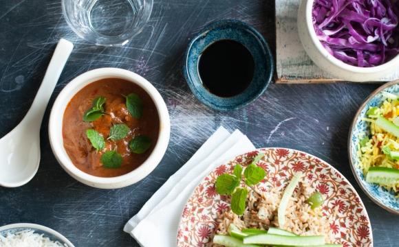 10 raisons de visiter Bali - De douces spécialités culinaires