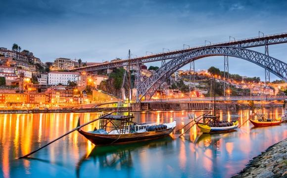 Top des 10 villes d'Europe idéales pour un city break en 2020