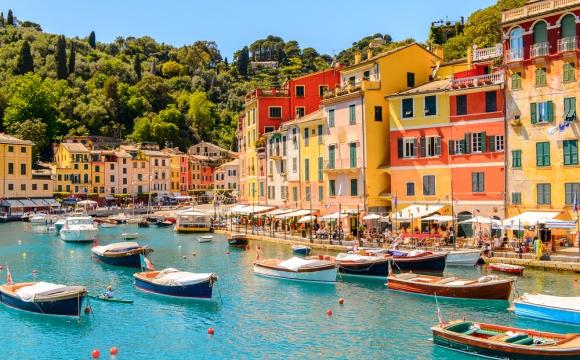10 raisons pour lesquelles on adore l'Italie - De la mer…