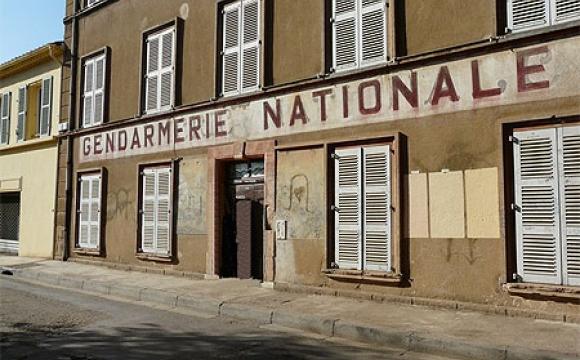 9 lieux de tournage à visiter en France - Saint-Tropez