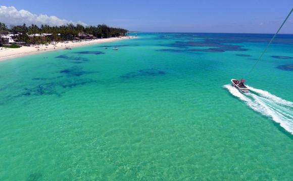 Les 8 plus belles îles des Caraïbes - La République Dominicaine