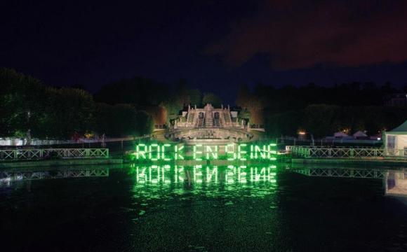 10 festivals de musique incontournables en France cet été - Rock en Seine