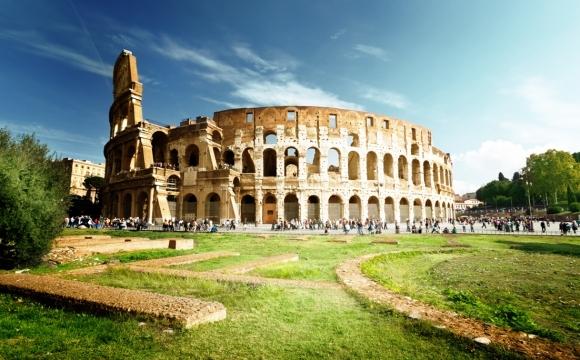 10 raisons pour lesquelles on adore l'Italie - L'histoire italienne