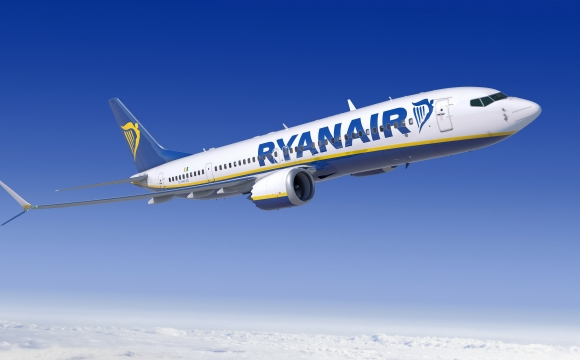 Rome : week-end pour le jour de l'an, vols + hôtel dès 251€/pers - Votre vol à 146,25€ AR/pers avec Ryanair