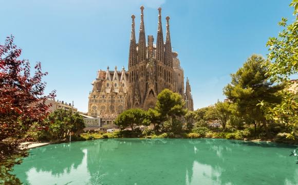 10 monuments incontournables à visiter