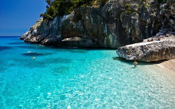 Destinations pour passer les vacances de Noël au soleil -  La Sicile