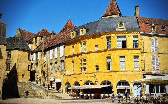 10 idées de voyage autour de la cuisine - France, la tradition du périgord