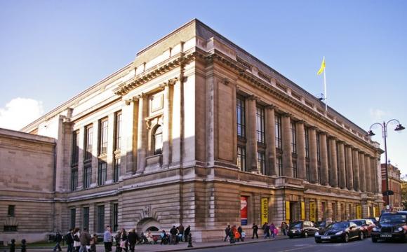 10 activités gratuites à faire à Londres - Visitez le musée de la science