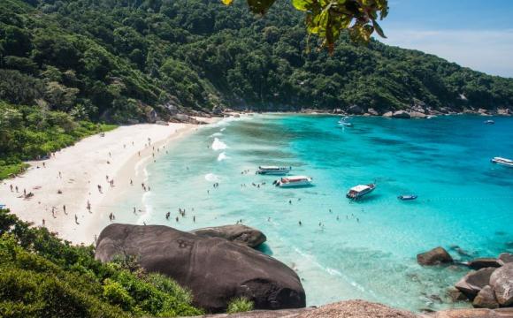 6 bonnes raisons de faire un long séjour en Thaïlande en 2021