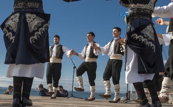 10 raisons pour lesquelles on adore la Grèce - Des habitants accueillants