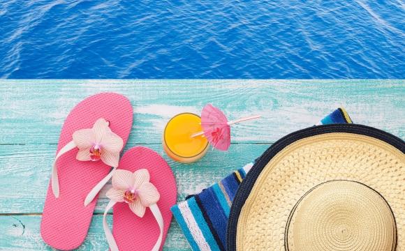 5 conseils pour voyager moins cher en camping ? - Envisagez les dernières minutes