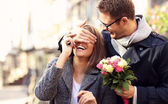 Comment réussir son week-end en amoureux quand il pleut ?