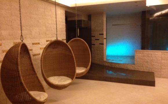 10 hôtels romantiques en Italie - La Lombardie