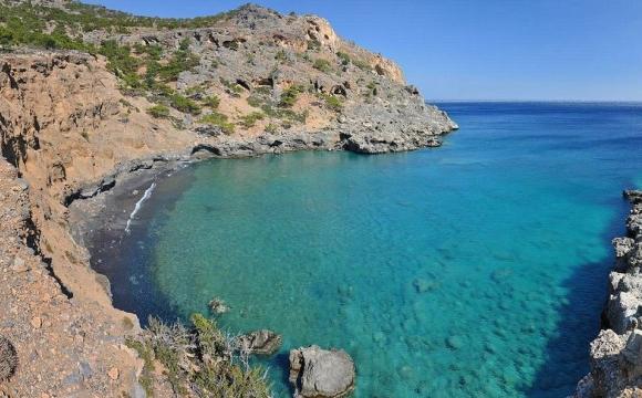 Les 10 plus belles îles Grecques - Tilos