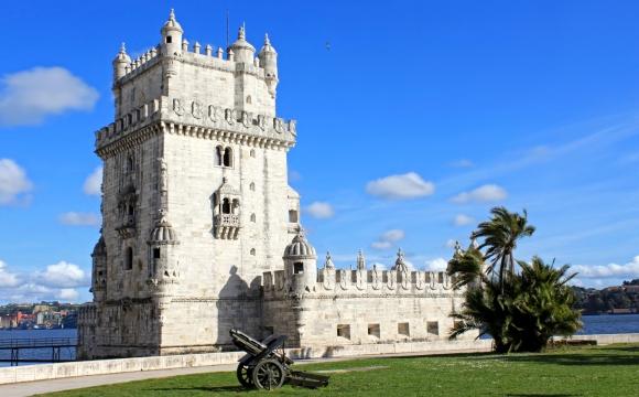 10 activités gratuites à faire à Lisbonne - Profitez d'un petit tour gratuit dans les rues de la ville